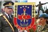 10 Bin Sözleşmeli Jandarma Komando Aranıyor