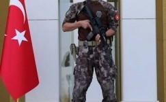 PÖH (Polis Özel Harekat) Alımlarında Askerlik Şartıkaldırıldı