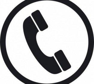 Uzman Erbaş Kursta Telefon kullanımı