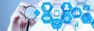 Uzman Erbaş Sağlık Sorunu