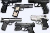 Uzman Çavuş nasıl Silah Alabilir