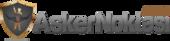 Askernoktasi.com: Uzman | Astsubay | Sözleşmeli Er |