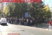 İzmir Askerlik Şubeleri Adresleri ve Telefonları