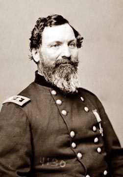Sgt. Grace
