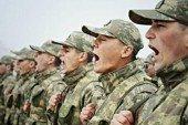 Deniz ve Hava Kuvvetleri Komutanlığı 2018 Yılı Sözleşmeli Er Alımları Başladı
