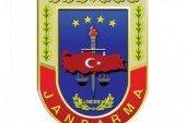 Jandarma'dan Adaylara Uyarı