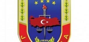 Jandarma ve Sahil Güvenlik KPSS Puanı ile Personel Alımı Yapıyor (Şartlar ve Başvuru Tarihleri)