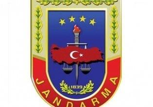Jandarma Genel Komutanlığı Komando Branşında Uzman Erbaş Atamaları