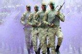 Jandarma Sözleşmeli Uzman Erbaş alımı ne zaman?