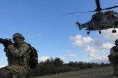 Askeri Rütbeler ve Uzman Erbaş ile İlgili Önemli Birkaç Hatırlatma