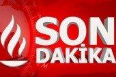 Türk Topçuları Menbiç'i Vurmaya başladı