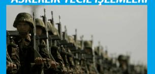 Askerliğim Tecil Edildi Mi ?