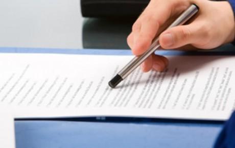 Uzman Erbaş Sınavında Götürülecek Evraklar Güncellendi