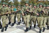 Ağustos Celbi Er Sınıflandırma Sonuçları açıklandı | GÜNCEL