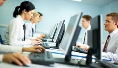 MSB Personel Alımı Başvuruları Başladı! Başvuru Nasıl Yapılır?