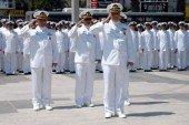 Deniz Kuvvetleri Komutanlığı Deniz Astsubay Alımı Başladı