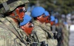 Asker Bakaya, Yoklama Kaçağı Ne Demek? Kimlere Asker Kaçağı Denir?