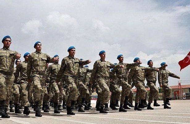 Bedelli Askerlik Eğitim Programı! [Gün Gün – Saat Saat]
