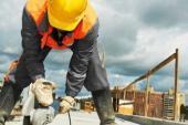 (Milli Savunma Bakanlığı) MSB işçi alımı Sonuçları Açıklandı | Önemli