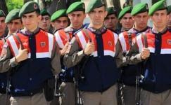 Jandarma uzman erbaş alımı başvurusu nasıl yapılır ?