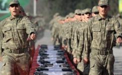 2018 Bedelli askerlik düzenlemesi |Yaş 25 Ücret 15 Süre 21 | Güncel