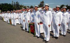 İskenderun Deniz Er Eğitim Alay Komutanlığı Nerede? Adresi ve Telefonu