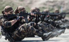 Asker Kaçağı Nasıl İhbar Edilir? Nasıl Yakalanır? Cezası Nedir?