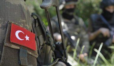 Jandarma Asayiş ile Komando Uzman Erbaş Arasındaki Farklar Nelerdir?
