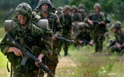 Asker Yol Parası Nasıl Alınır? Ne Zaman Yatar? Nasıl Sorgulanır?