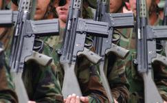 Bedelli Askerlik Çıkmadan Önce Askere Gidenlerin Durumu