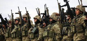 98/4 Kasım Celbi Askerlik Yerleri Sorgulama