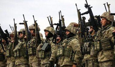 Askerlik 9 Aya Düşecek mi? 2018 Yeni Tek Tip Askerlik Sistemi