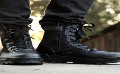 Asker Botu, Postalı Nasıl Bağlanır?