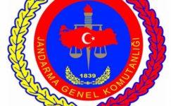 Jandarma Genel Komutanlığı 2018-2 Sözleşmeli Bilişim Personel Alımı