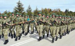 Kasım 2018 Celbi Yedek Subayların Sevk İşlemleri (Güncel Duyuru)
