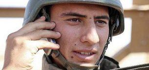 Asker Hattı Askercell Nedir? Nereden ve Nasıl Alınır?