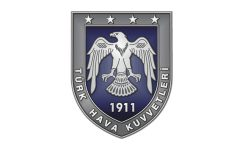 Hava Kuvvetleri Komutanlığı 2018 Pilot Adayı Muvazzaf Subay Alımı