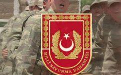 2018 KKK Uzman Erbaş (Piyade Onbaşı) Alımı Başvuru Sonuçları