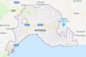 Antalya Askerlik Şubesi Adresleri, Telefon Numaraları
