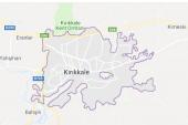Kırıkkale Askerlik Şubeleri Adres ve Telefonları