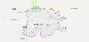 Kırıkkale Askerlik Celp Dönemleri 2019