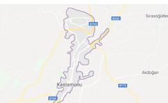 Kastamonu Askerlik Celp Dönemleri 2019