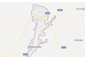 Kastamonu Askerlik Şubeleri Adres ve Telefonları