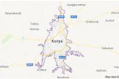 Konya'daki Askerlik Şubeleri Adresleri Ve Telefon Numaraları