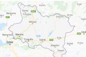 Manisa Askerlik Celp Dönemleri 2019
