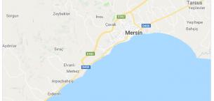 Mersin Askerlik Celp Dönemleri 2019
