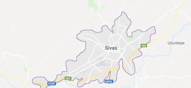 Sivas Askerlik Celp Dönemleri 2019