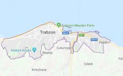 Trabzon Askerlik Celp Dönemleri 2019
