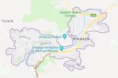 Amasya Askerlik Celp Dönemleri 2019