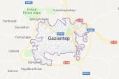 Gaziantep Askerlik Şubeleri Adres ve Telefonları